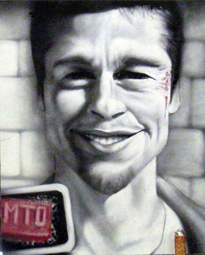 brad-pitt