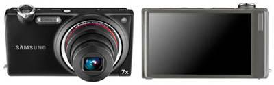 samsung-cl80-camera