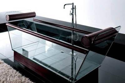 blog archive designer badewannen vom feinsten. Black Bedroom Furniture Sets. Home Design Ideas