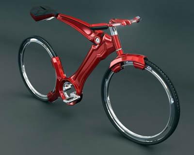 blog archive ein fahrrad ohne speichen. Black Bedroom Furniture Sets. Home Design Ideas