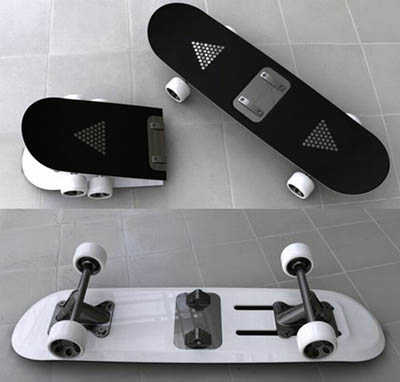 blog archive die trendigsten skateboards. Black Bedroom Furniture Sets. Home Design Ideas